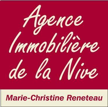 Agence immobilière de la Nive